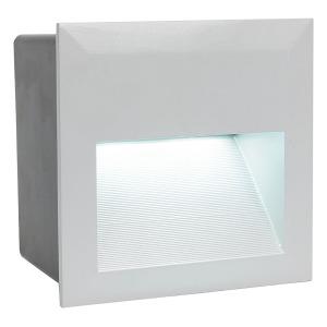Svítidlo venkovní vestavné LED 95235 - Eglo