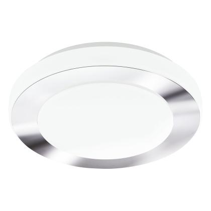 Stropní svítidlo LED CARPI 95282 - Eglo