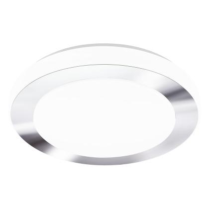 Stropní svítidlo LED CARPI 95283 - Eglo