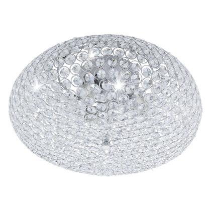 Stropní svítidlo CLEMENTE 95285 - Eglo