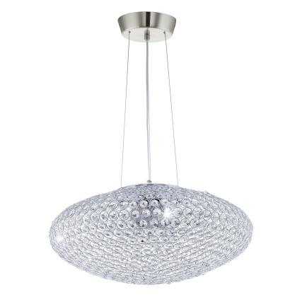 Závěsné svítidlo CLEMENTE 95287 - Eglo
