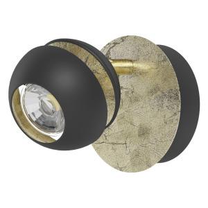 Nástěnné svítidlo NOCITO 95482 - Eglo