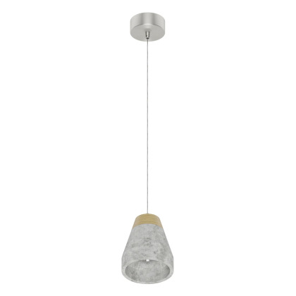 Závěsné svítidlo TAREGA 95525 - Eglo