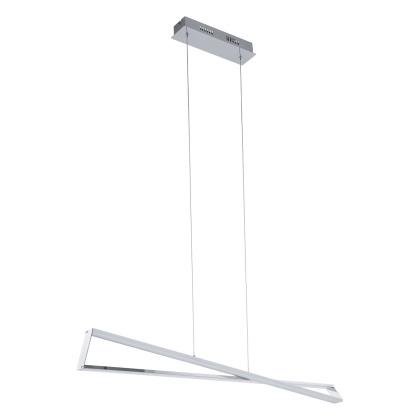 Závěsné svítidlo AGRELA 95566 - Eglo