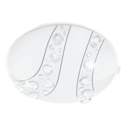 Stropní/nástěnné svítidlo NERINI 95576 - Eglo