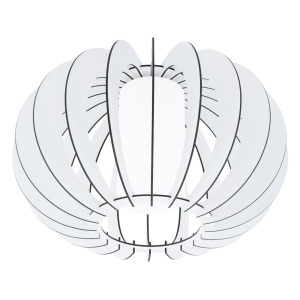 Stropní svítidlo STELLATO 2 95605 - Eglo