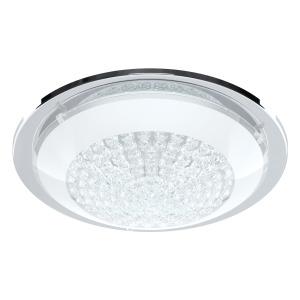 Stropní svítidlo ACOLLA 95639 - Eglo
