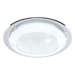 Stropní svítidlo ACOLLA 95641 - Eglo