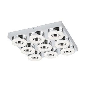 Stropní/nástěnné svítidlo FRADELO 95665 - Eglo