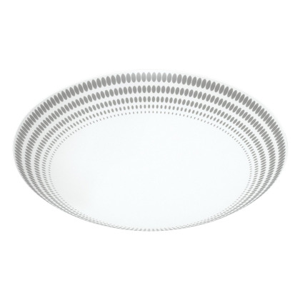 Stropní svítidlo MAGITTA 1 95673 - Eglo
