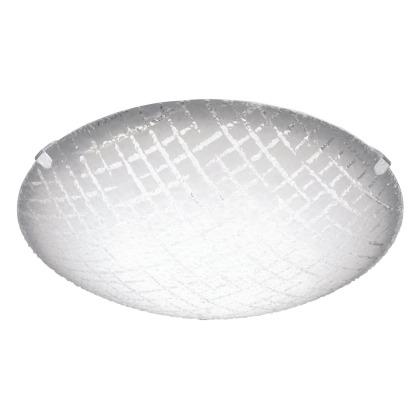 Stropní svítidlo RICONTO 1 95675 - Eglo