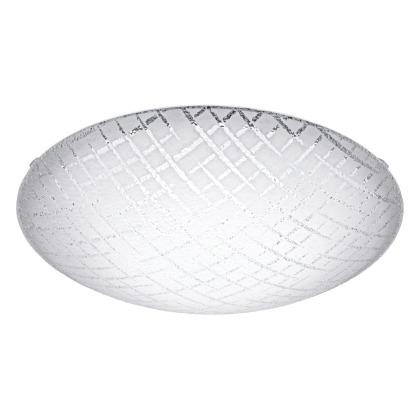 Stropní svítidlo RICONTO 1 95676 - Eglo