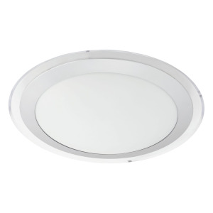 Stropní svítidlo COMPETA 1 95677 - Eglo