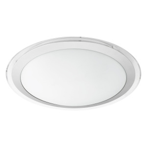Stropní svítidlo COMPETA 1 95678 - Eglo