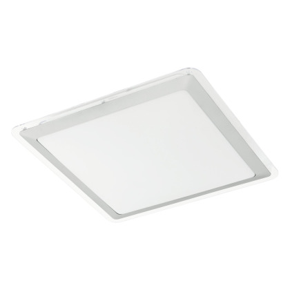 Hranaté stropní svítidlo COMPETA 95679 - Eglo