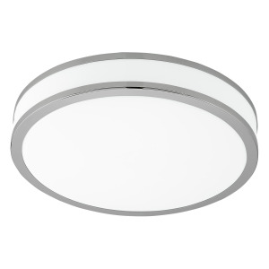 Stropní svítidlo PALERMO 2 95682 - Eglo