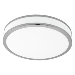 Stropní svítidlo PALERMO 2 95684 - Eglo