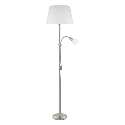 Stojací svítidlo CONESA 95686 - Eglo
