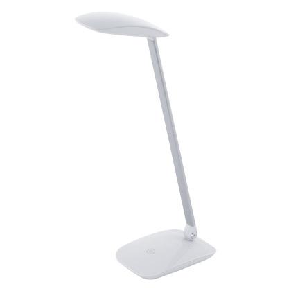 Stolní svítidlo CAJERO 95695 - Eglo