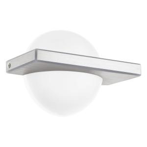 Nástěnné svítidlo BOLDO 95771 - Eglo