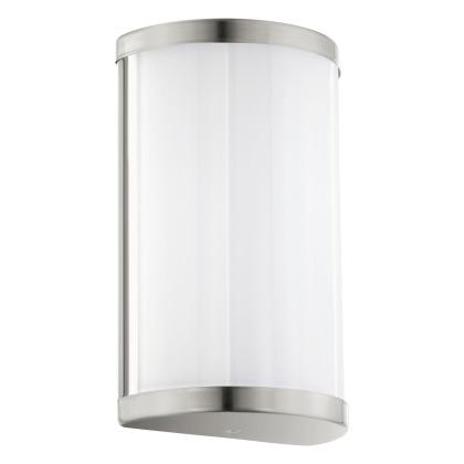 Nástěnné svítidlo CUPELLA 95774 - Eglo