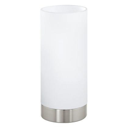 Stolní svítidlo DAMASCO 1 95775 - Eglo