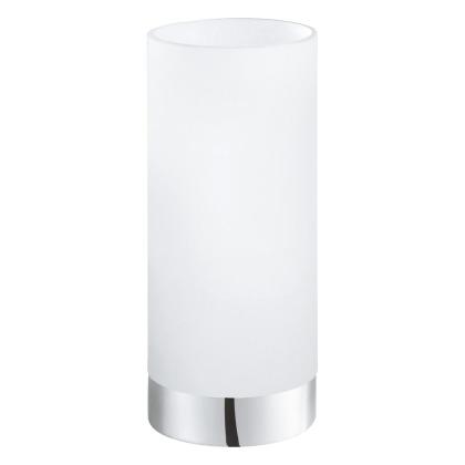 Stolní svítidlo DAMASCO 1 95776 - Eglo
