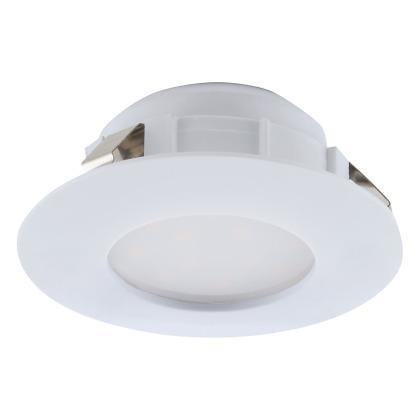 Zápustné svítidlo PINEDA 95817 - Eglo