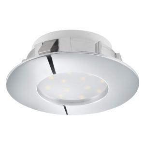 Zápustné svítidlo PINEDA 95818 - Eglo