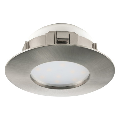 Zápustné svítidlo PINEDA 95819 - Eglo