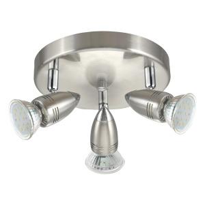 Bodové svítidlo MAGNUM LED 95824 - Eglo