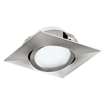 Zápustné svítidlo PINEDA 95843 - Eglo