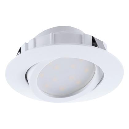 Zápustné svítidlo PINEDA 95847 - Eglo