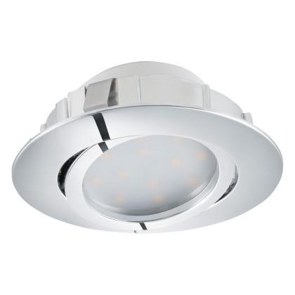 Zápustné svítidlo PINEDA 95848 - Eglo