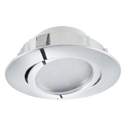 Zápustné svítidlo PINEDA 95855 - Eglo
