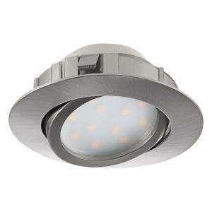 Zápustné svítidlo PINEDA 95856 - Eglo