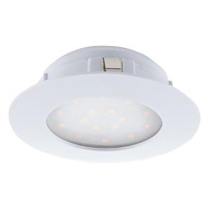 Zápustné svítidlo PINEDA 95887 - Eglo