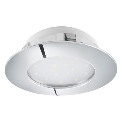 Zápustné svítidlo PINEDA 95888 - Eglo