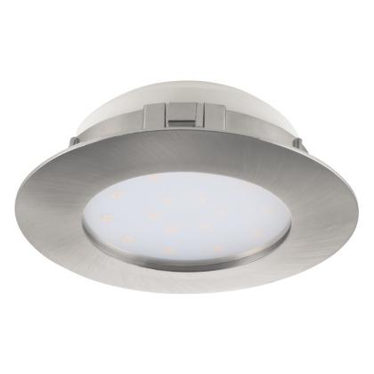 Zápustné svítidlo PINEDA 95889 - Eglo