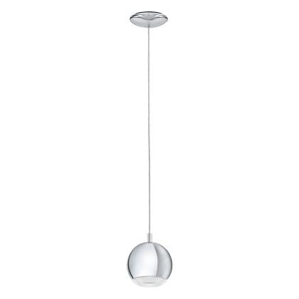 Závěsné svítidlo CONESSA 95911 - Eglo