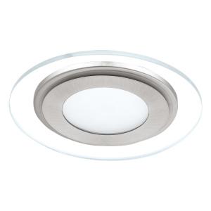Zápustné svítidlo PINEDA 1 95932 - Eglo