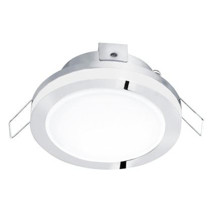 Zápustné svítidlo PINEDA 1 95962 - Eglo