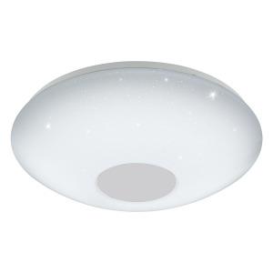 Stropní svítidlo VOLTAGO 2 95971 - Eglo