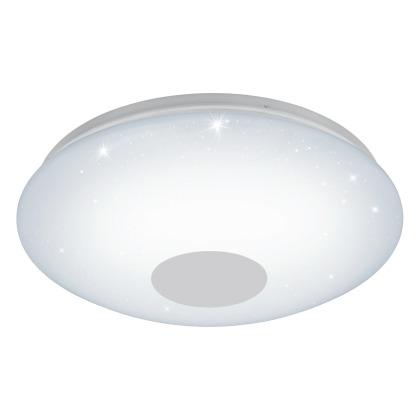 Stropní svítidlo VOLTAGO 2 95972 - Eglo