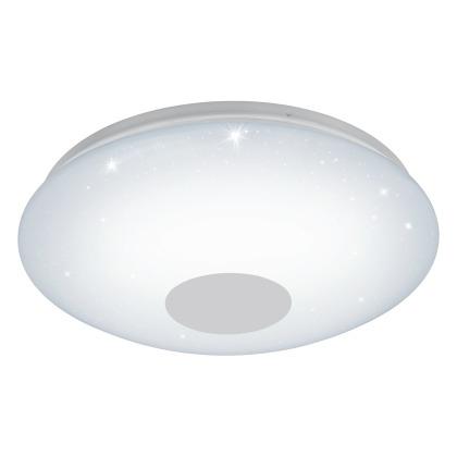 Stropní svítidlo VOLTAGO 2 95973 - Eglo