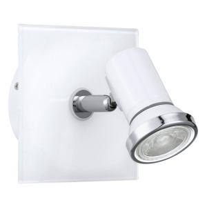 Nástěnné svítidlo TAMARA 1 95993 - Eglo