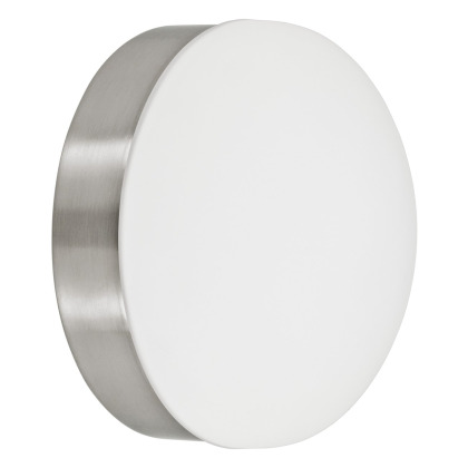 Nástěnné svítidlo CUPELLA 96002 - Eglo