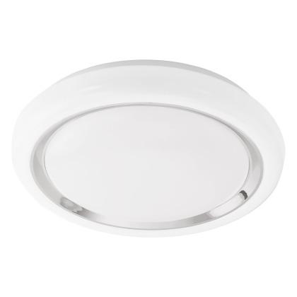 Stropní svítidlo CAPASSO 96023 - Eglo