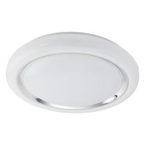Stropní svítidlo CAPASSO 96024 - Eglo