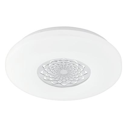 Stropní svítidlo CAPASSO 1 96025 - Eglo